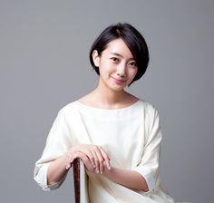 波瑠 「あさが来た」に主演 芝居も「やらかい心」で:朝日新聞デジタル