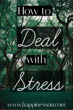 Learn how to deal with stress by using 10 stress relief tips Stress management activity - Stress Relief Quotes, Stress Quotes, Stress Relief Tips, Work Stress, Stress Less, Positive Inspiration, Motivation Inspiration, Stress Management Activities, Stress Control