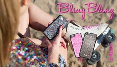 Colecciones de fundas para móviles, tablets y portátiles | b-Kover Tablets, Bling Bling, Playing Cards, Mobile Cases, Playing Card Games, Cards, Game Cards, Playing Card