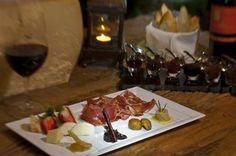 Наш ресторан Лукка с удовольствием принимает семьи с детьми.  Необходимо заранее бронировать столик. Ресторан открыт ежедневно с 18:00 до 23:00.  http://rivieramaya.grandvelas.com/russian/