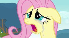Oh dear god, I'm sorry please don't cry.