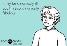 So true! :-)