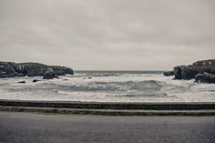 Anglesey, Photography Aesthetic, Photo Style, Wedding Beach, Insta Like, Vsco, Ootd, Facebook, Twitter