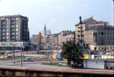 031L01150877 Praterstern, Richtung Praterstrasse 15.08.1977.jpg