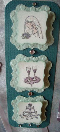 Door County Rubber Stamps   Halloween | Door County Rubber Stamps |  Pinterest | Stamps, Door County And Halloween