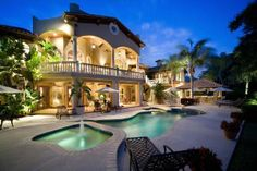 Inspiration for Your Dream Home