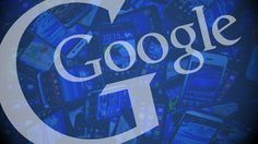 Google's 'mobilegeddon' will shake up search results for those who don't have a mobile friendly website.This update will only Impact on mobile searchers.