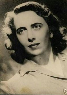 HAPPY BIRTHDAY PRINCESS KATHERINE OF GREECE AND DENMARK | 4 May 1913 – 2 October 2007 Princess Katherine was the third daughter and sixth child of King Constantine I of Greece and Sophia of Prussia. She was wife of Richard Brandram and mother of Paul Brandram. Her brothers ware late George, Alexander and Paul, each of whom would become King of the Hellenes and her niece and nephew are former King Constantine II. og Greece and Queen Sophie of Spain.