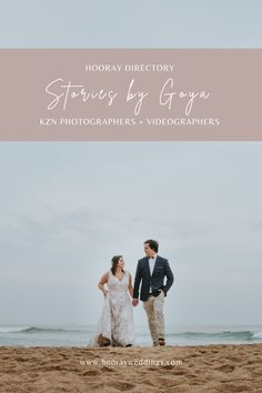 At Goya we believe that every story needs to be told. To be remembered and stored away to become a part of our history. Precious moments captured for eternity. #videographer #southafricanweddings #weddings #southafricanweddings #hoorayweddings South African Weddings, Precious Moments, How To Become, Dream Wedding, In This Moment, History, Historia