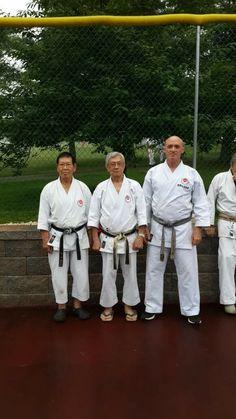 Jka Karate, Karate Karate, Self Defense Moves, Martial Arts, Persona, Kicks, Computer, Usa, Martial