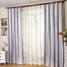 Window Treatment Ideas Window Treatments Decorating