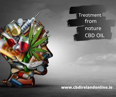 Organic, high quality CBD oil at affordable prices. Marijuana Plants, Cannabis Plant, Vape Juice, Spa Treatments, Hemp Oil, Stress And Anxiety, Ireland, Product Launch, Organic