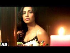 Aaja Nindiya Official Video Song | Aatma | Composed by Sangeet-Siddharth | Sung by Sangeet Haldipur
