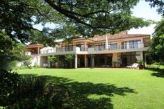 3 Bedroom Townhouse for sale in Zimbali Coastal Resort & Estate - Ballito Kwazulu Natal, Townhouse, Coastal, Mansions, Bedroom, House Styles, Home Decor, Decoration Home, Terraced House