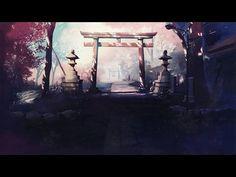 GARNiDELiA - Shion - YouTube