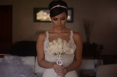 #johannaabushihab Girls Dresses, Flower Girl Dresses, Event Planners, Wedding Dresses, Fashion, Weddings, Dresses Of Girls, Bride Dresses, Moda