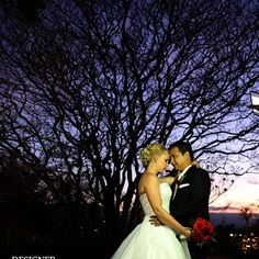 Nick Cunzolo - Google+#weddingphotos