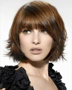 15+ gentleman's favorite sassy short haircuts //  #favorite #gentleman's #Haircuts #sassy #Short