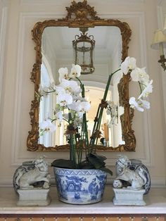 Blue and white giveaway and presale! www.theenchantedhome.co