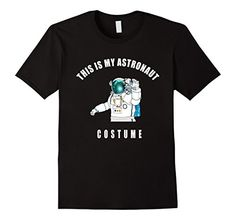 astronaut costume space sci-fi nerd moon T shirt 2XL... https://www.amazon.com/dp/B076HJRCSK/ref=cm_sw_r_pi_dp_x_VqDcAbPKHARPA