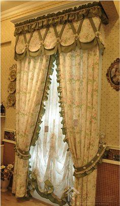 Купить товар 20% с на заказ элегантный сращивание плиссированные шторы / ткань драпировки шторы ( ) в том числе балдахин в категории Шторы на AliExpress.  20% скидка на заказ --- элегантный сращивания шторы плиссе/ткани драпировка штор (украшения) включая балдахин