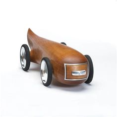how to make wooden miniature car Wooden Toy Cars, Wood Toys, Drawers On Wheels, Rolling Drawers, Weird Furniture, Woodworking Tools List, Miniature Cars, Unique Toys, Unique Art