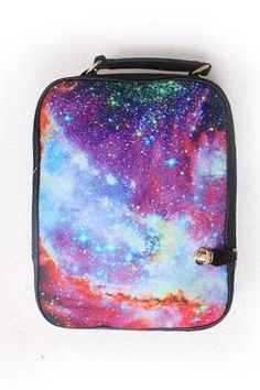 dc9ecf704282 Galaxy Backpacks. Galaxy BackpackGirl ...