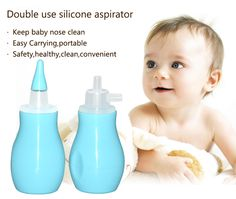 nasal aspirator for baby-nasal aspirator for baby-silicone products manufacturer/factory/supplier/wholesaler