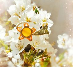 反斜卷结乌龟小摆件的制作图解-编织乐论坛 Diy And Crafts, Arts And Crafts, Macrame Earrings, Origami, Flowers, Pattern, Plants, Knots, Patterns