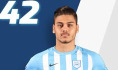 Arsenal on the verge of making first January transfer window signingbut theres a catch    via Arsenal FC - Latest news gossip and videos http://ift.tt/2CKHm8l  Arsenal FC - Latest news gossip and videos IFTTT