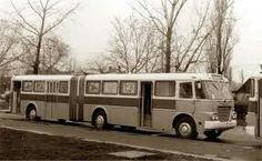 Underground Bunker, Buses, Hungary, Budapest, Transportation, Tourism, Public, Trucks, Cars
