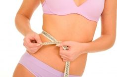 Dr Simeons  Diets For Quick Weight Loss weight-loss food #