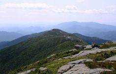 Mont Iroquois, Adirondacks, août 2015 Iroquois, Photos, Usa, Upstate New York, Pictures