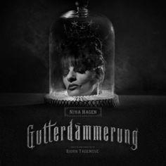 'Gutterdämmerung': Lemmy, Grace Jones, Nina Hagen, Iggy, Rollins and more star in new film | Dangerous Minds