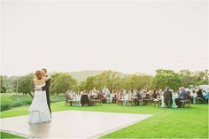 Hamilton Oaks Winery Wedding from Blissfully Illuminated Photography // see more on thesoutherncaliforniabride.com