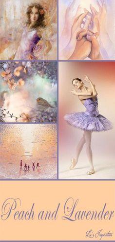 42 New ideas fashion collage photography beauty Paint Color Schemes, Colour Pallette, Mood Colors, Peach Colors, Lavender Colour, Color Trends, Color Combinations, Color Collage, Fashion Collage