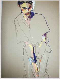 howard_tangye