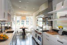 bd home | san francisco | kitchen
