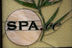 Unwind with SPA ce in Bangalore  This month, buy or renew your membership at a 10 off discount.SPAce the Spa has been voted one of the best spas in Bangalore. We offer great spa deals and packages. Check out our honeymoon packages as   http://www.postngain.com/Unwind-with-SPA-ce-in-Bangalore-161
