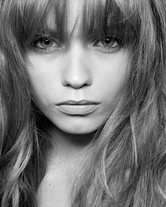 Abbey Lee Kershaw is an Actress Trending Instagram Star and Model. She is famous for her beautiful and attractive personality. She has Huge Fan Following on Instagram. Here we share a full list ofAbbey Lee Kershaw Biography, Age, Latest Images, Photoshoot, Height, Figure, Net Worth. Images Credit:Images byHDR Portrait Photographyvia Instagram. Also Read: Angelina Jolie […] The post Abbey Lee Kershaw Biography, Age, Images, Height, Figure, Net Worth appeared first on Bioofy.