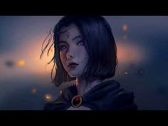 Ruelle - Nothing Is As It Seems (Epic Powerful Vocal) Dc Comics, Batman Comics, Book Background, Background Images, Images Wallpaper, Wallpaper Backgrounds, Batman Wallpaper, Wallpapers, Fanart