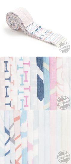 28% off Annette Tatum Design Roll (Tailored). Click: http://www.craftsy.com/ext/20121114_FabricPin2