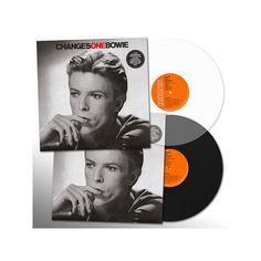 LP Vinyl, Edition 180 Gr., 2016, pressage Europe, Sealed, 11 Tracks, label Warner Music, reference 9029599408.