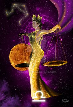 Libra zodiac sign- Get your free Libra horoscope 2019 and find out what the planets have predicted for your day, week, month and year. Browse through your daily horoscope today! Libra Art, Astrology Capricorn, Zodiac Art, Astrology Zodiac, Zodiac Signs, Daily Horoscope For Libra, Astrology Houses, Tarot, Constellations