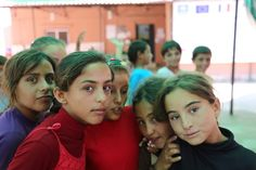 syrian refugees - Google Search