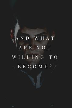 My Wish For You, And Just Like That, The Outsiders Quotes, Video Game Quotes, Dishonored 2, Vampire Stories, The Warlocks, Secrets And Lies, Word 3