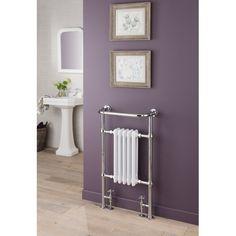 18 awesome heated towel bar images heated towel bar bathroom rh pinterest com