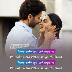 Pin By Prem Phartyal On Hindi Songs Lyrics Mp3 Song Latest Song