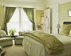 Looks like a lovely place to stay❣ Napa Valley Inn—1801 First Viognier Suite