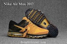 new lifestyle good looking best online 29 Best Nike air max men images | Nike air max, Air max, Nike